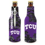 Kolder Texas Christian University Digi Camo Bottle Suit
