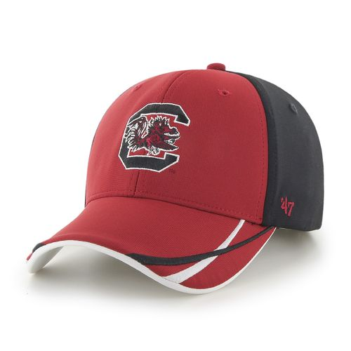 '47 Kids' University of South Carolina Sparcrow MVP Baseball Cap