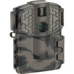 Moultrie A-7i 7.0 MP Infrared Trail Camera