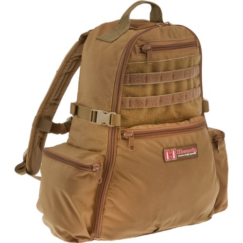 Hornady TUFF Backpack