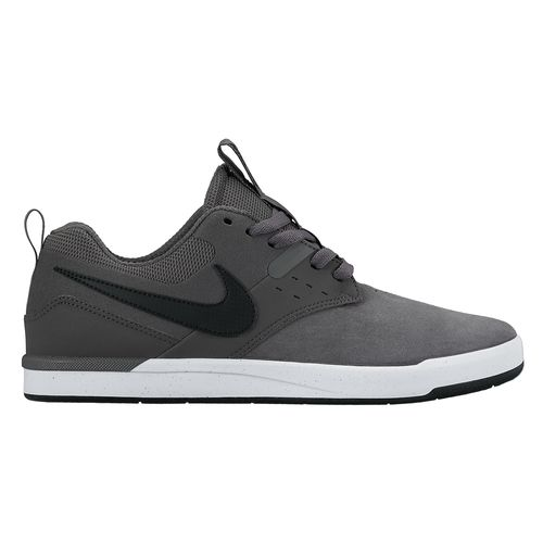 Nike Men's SB Air Zoom Ejecta Skateboarding Shoes