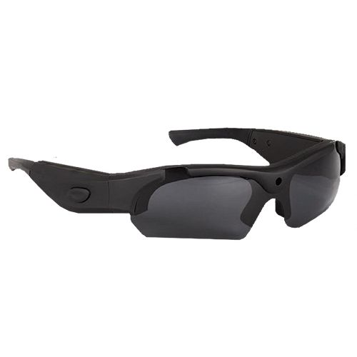 Hunter's Specialties® i-KAM XTREME® HD Video Eyewear