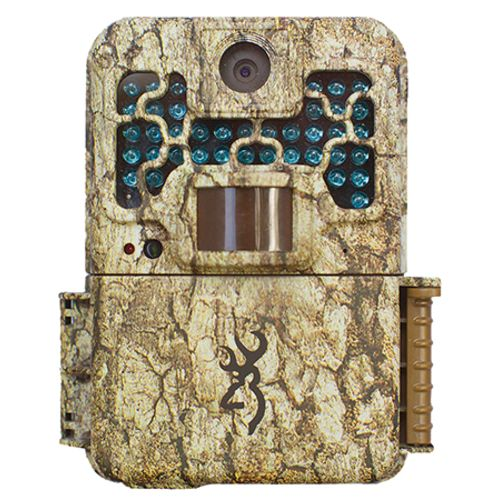 Browning Recon Force 7FHD 10.0 MP Infrared Trail Camera