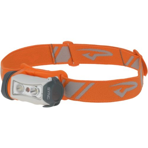 Princeton Tec Sync LED Headlamp