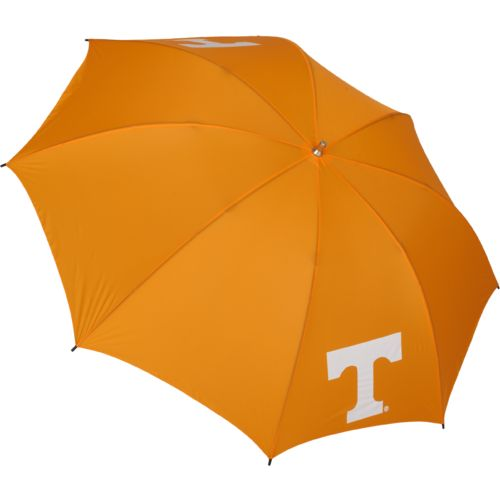 Storm Duds University of Tennessee 62' Golf Umbrella