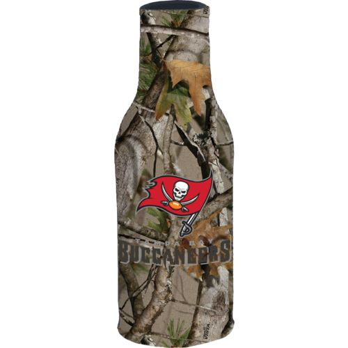 Kolder Tampa Bay Buccaneers Vista Camo Bottle Suit™