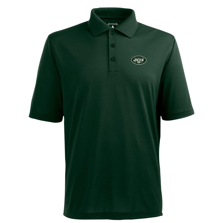 official photos 4832b 90695 NFL Store: Jerseys, Gear, & Apparel | Academy