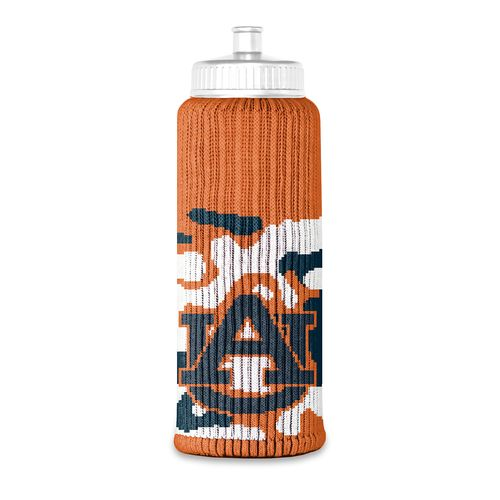 Game Day Outfitters® Auburn University Camo Cover-All® Beverage Cooler