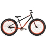 "KENT Adults' Kodiak 26"" Bicycle"