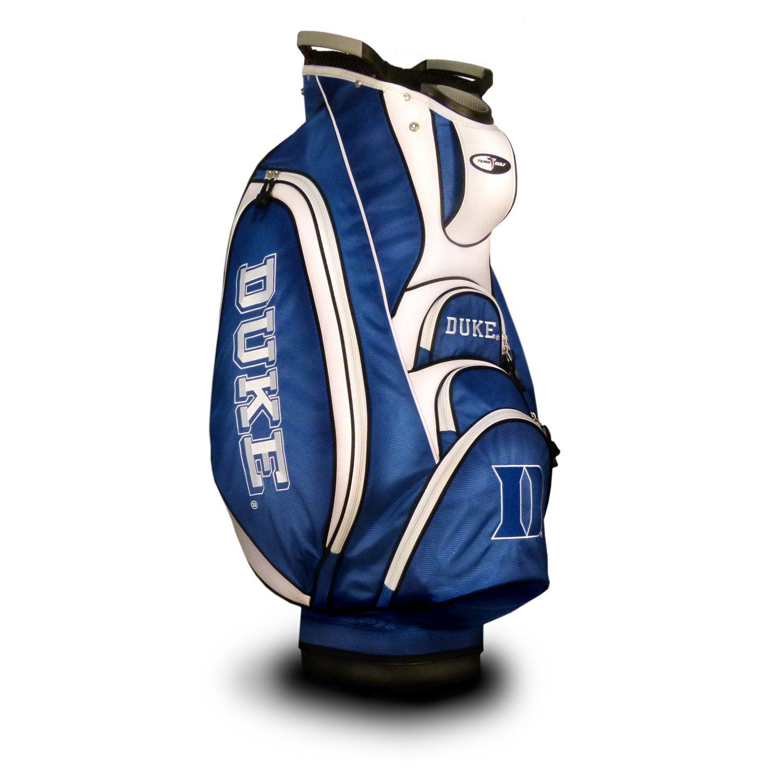 Team Golf Duke University Victory Cart Golf Bag