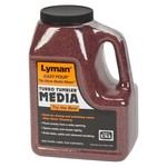 Lyman Tufnut 3 lb Case Cleaning Media - view number 1