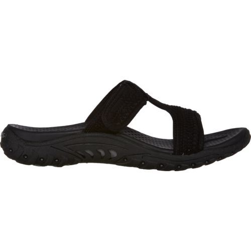SKECHERS Women's Reggae - Desert Escape Sandals