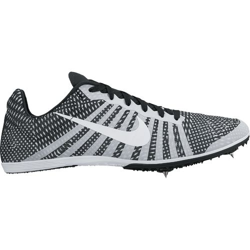 Nike™ Men's Zoom D Track Spikes