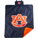Logo™ Auburn University All-Weather Blanket - view number 1