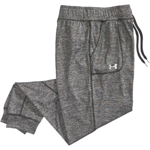 Under Armour Women's UA Tech Twist Pant - view number 4