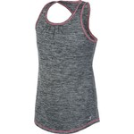 BCG™ Girls' Heathered Tech Tank Top