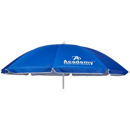 Academy Sports + Outdoors™ 5' Steel and Polyester