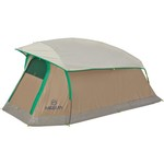 Magellan Outdoors Arrowhead 1 Person Dome Tent - view number 1