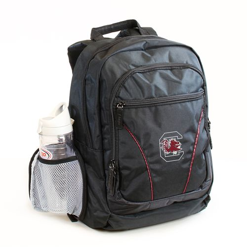 Logo™ University of South Carolina Stealth Backpack