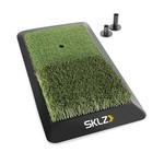 SKLZ Launch Pad Hitting Mat - view number 1