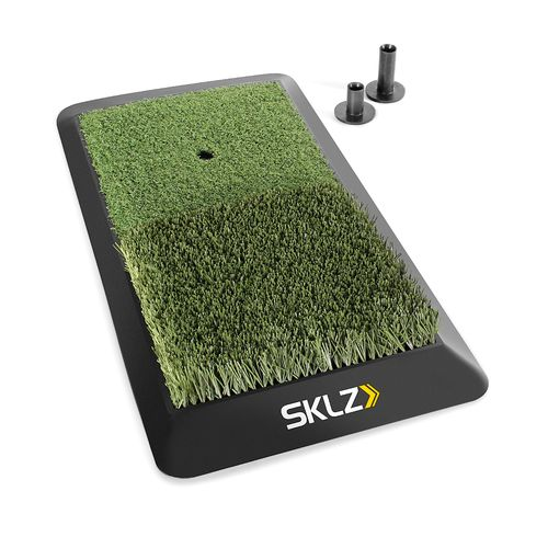 SKLZ Launch Pad Hitting Mat