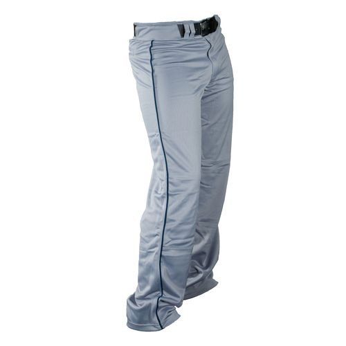 Louisville Slugger Boys' American Boot Cut Baseball Pant