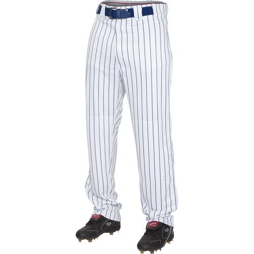 Rawlings Men's Plated Pro Weight Baseball Pant - view number 1