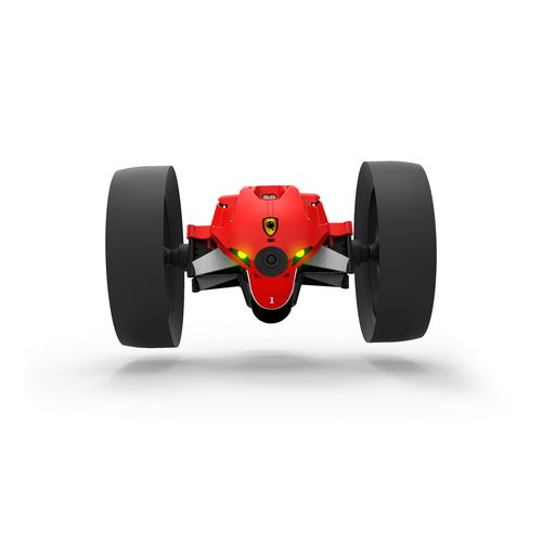 Parrot Jumping Race Max Drone