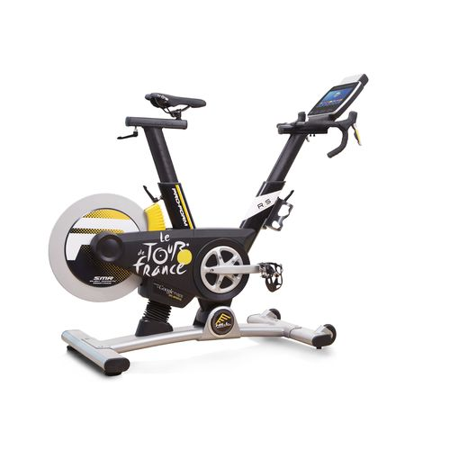 ProForm TDF 5.0 Exercise Bike - view number 1