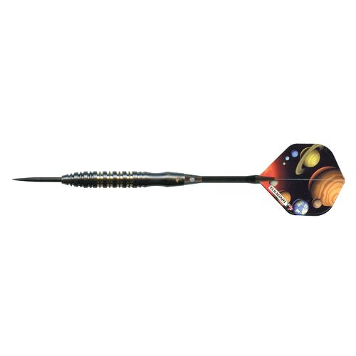 Elkadart Orbital Steel-Tip Darts 3-Pack