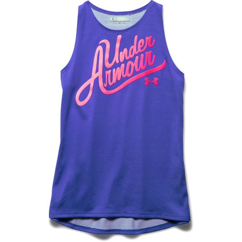 UA Girls' Apparel