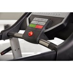 ProForm 6.0 RT Treadmill - view number 5