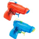 SwimWays Flood Force Triton Water Blasters 2-Pack