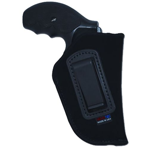 GrovTec US Size 16 Inside-the-Pant Holster