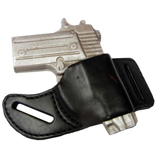 Flashbang Holsters Sophia S&W Bodyguard 380 Belt Holster - view number 1