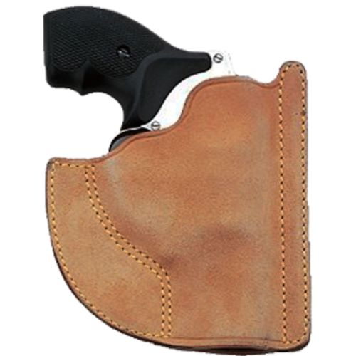 Galco Kahr MK/PM40/PM9 Holster - view number 2