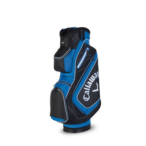Callaway Chev 16 Golf Cart Bag