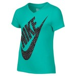 Nike Girls' Training T-shirt