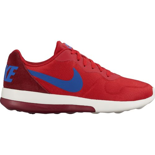 Nike Men's MD Runner 2 LW Shoes