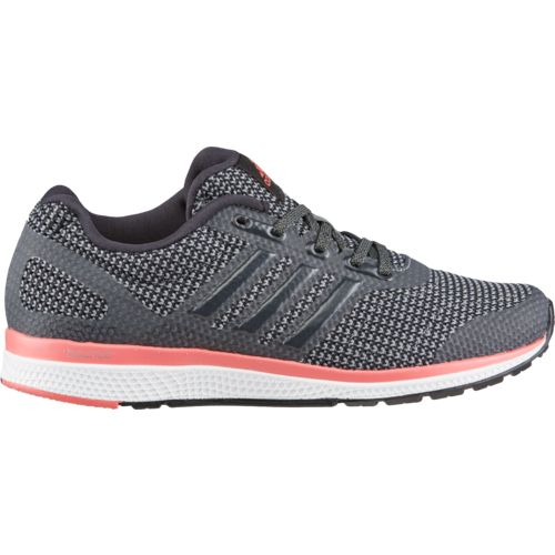 adidas™ Women's Mana Bounce Running Shoes