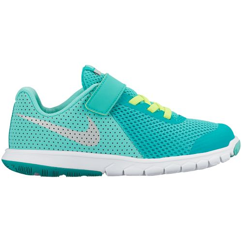Nike Girls' Flex Experience 5 Running Shoes