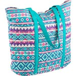 Lily Reese Women's Travel Tote