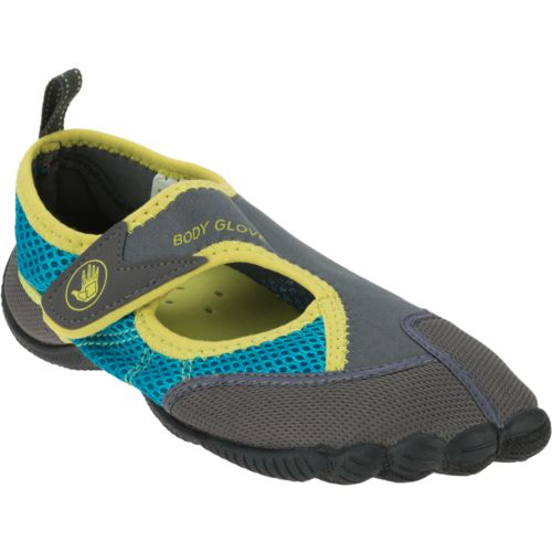Body Glove Women's Horizon Water Shoes - view number 2