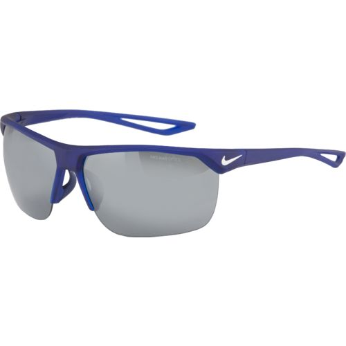 Nike Adults' Trainer Sunglasses