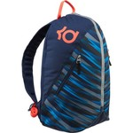 Nike Kids' Kevin Durant Max Air VIII Backpack