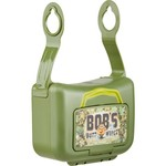 Sterling Bob's Butt Wipes Dispenser and Wipes 42-Pack