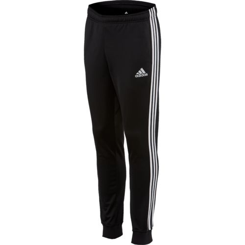 adidas™ Men's Essentials Tricot Jogger