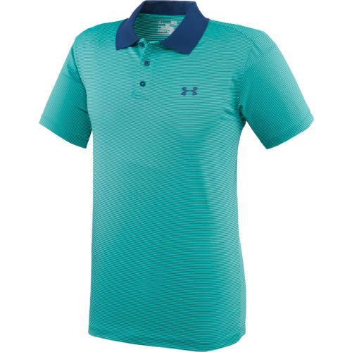 Under Armour™ Men's Release Golf Polo Shirt