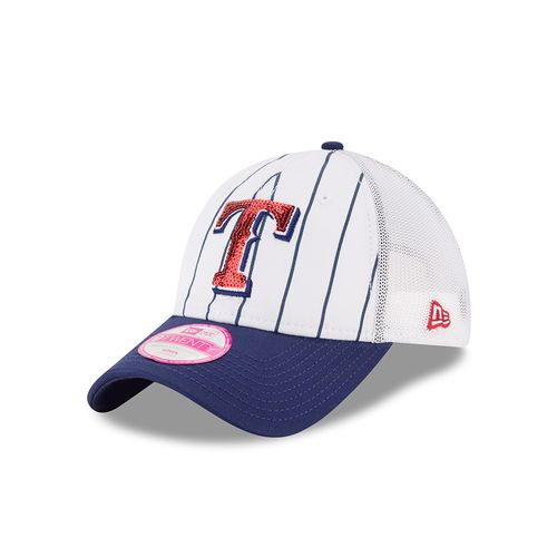 New Era Women's Texas Rangers Truck Lust 9TWENTY®