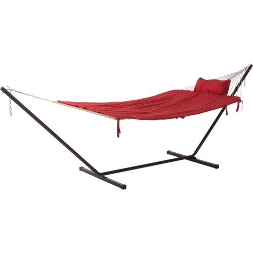 combo combos stand and package hammock combohammockstand heaven ecuador collections